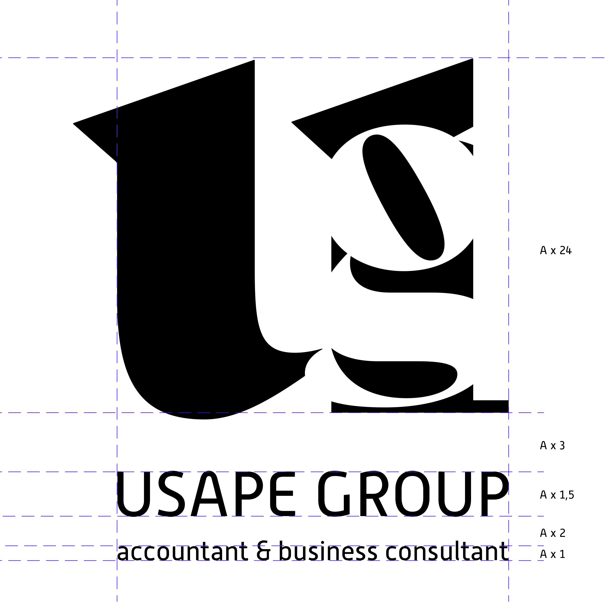 AAF-logo-USAPE