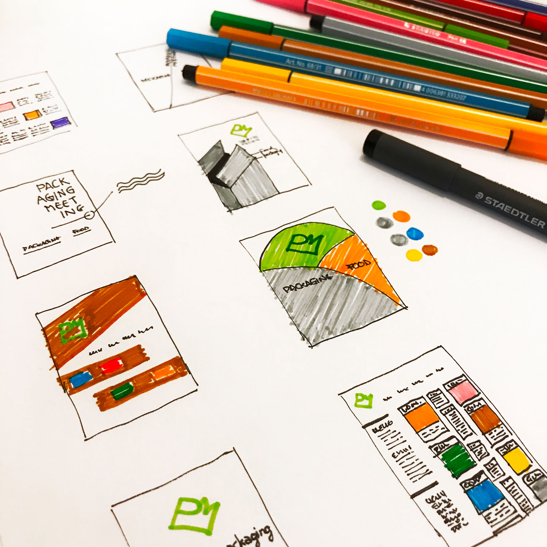 packaging-meeting-new-web