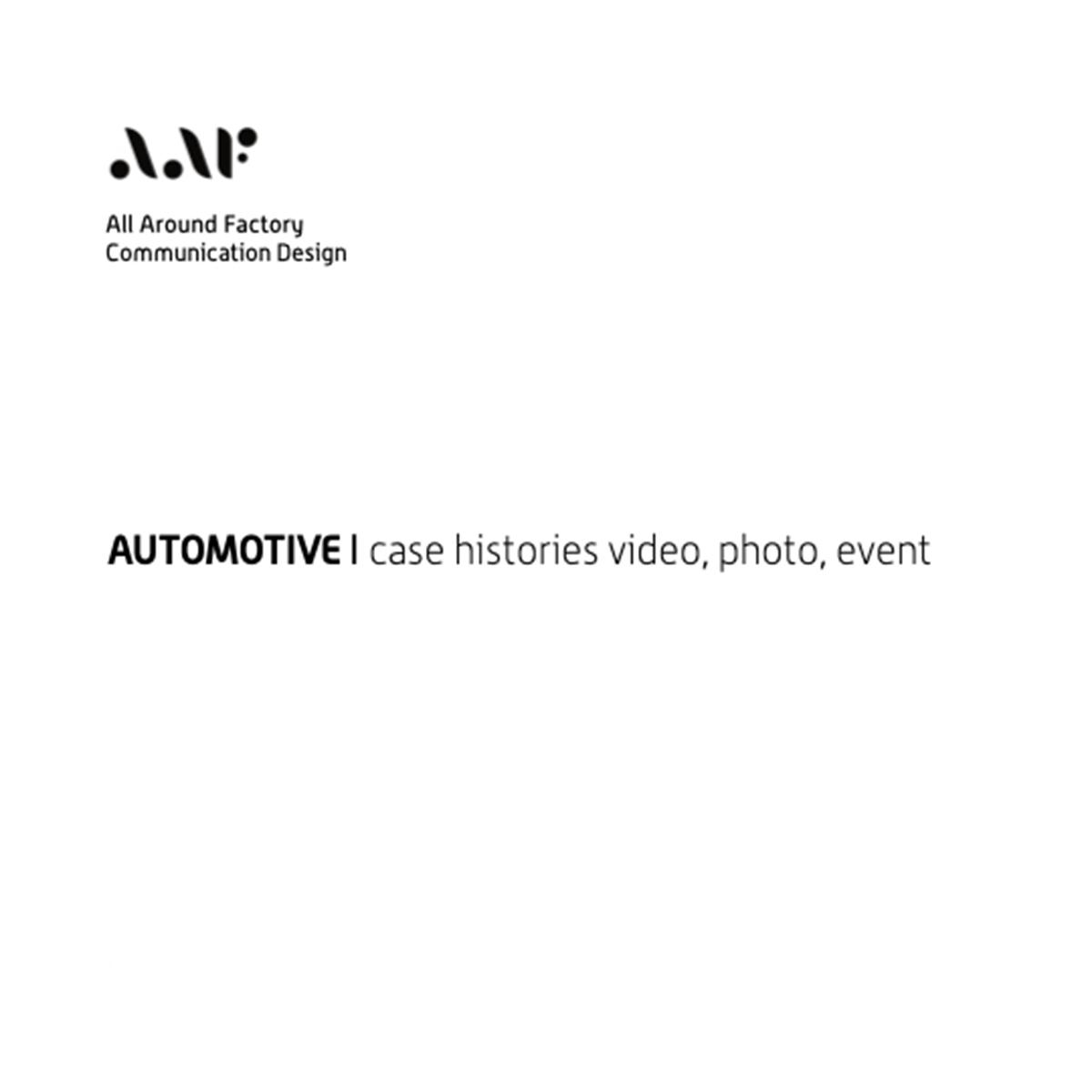 aaf-case-histories-automotive