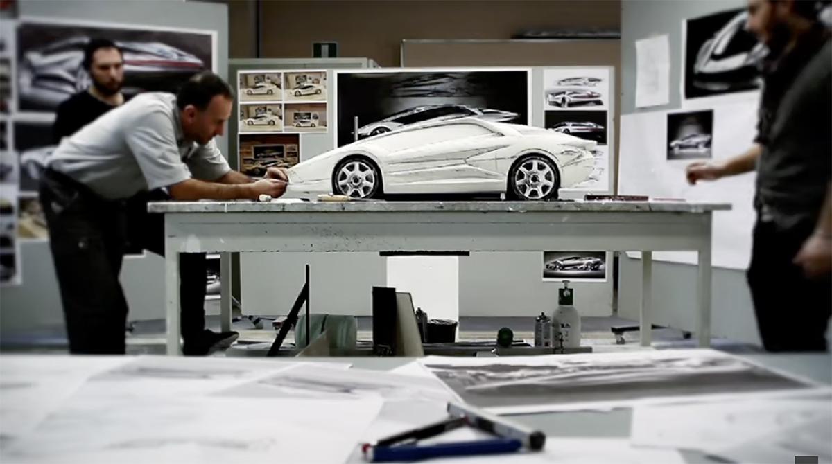 Bertone-video-prototipo-ginevra