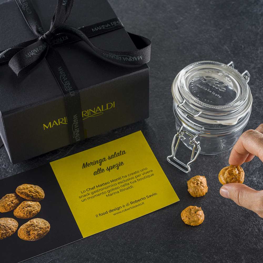 Marina-Rinaldi-cadeau