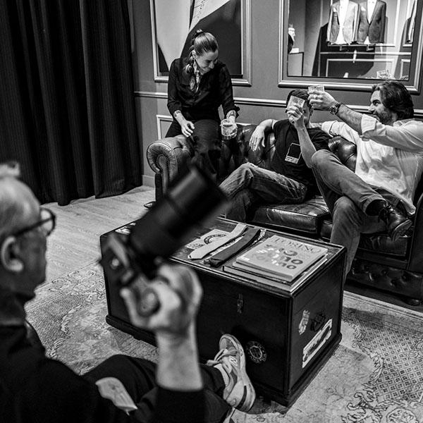 backstage-1210391