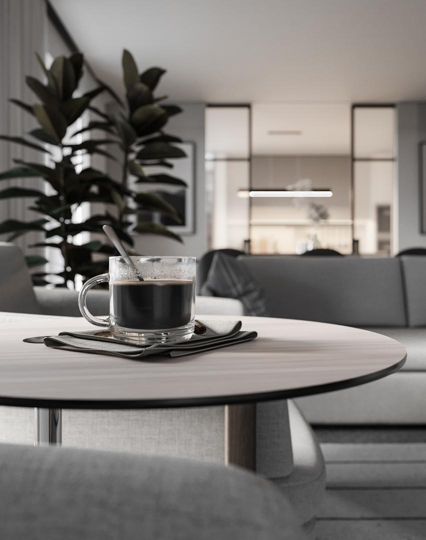 AAF-caffè-3d